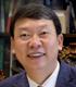 김동준 목사
